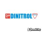 Логотип компании Антикоррозийная обработка авто Антикор-плюc