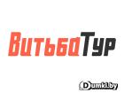 Логотип компании Пассажирские перевозки ВитьбаТур