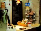 Кофейня TUTCOFFEE в ТЦ «Паркинг»