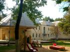 Логотип компании Ясли-сад №82 г. Минска
