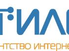 Логотип компании Агентство интернет-маркетинга АйТилект