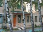 Логотип компании Ясли-сад №169 г. Минска