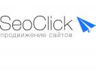 Логотип компании СеоКлик