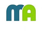 Логотип компании Маркетинг и Реклама