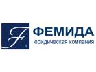 всего, хочется юридическая компания спарта москва официальный сайт SmartWool Американская