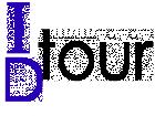 Логотип АйДи Тур
