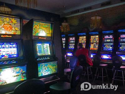 Играть В Покер Автомат