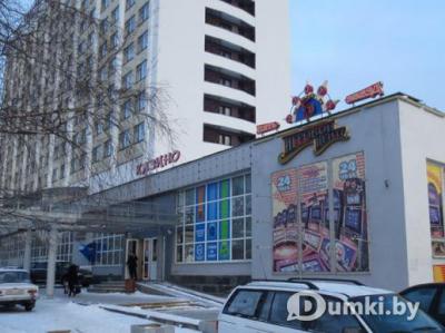 I казино остров сокровищ отзывы игровые автоматы играть с минимальным депозитом 50 рублей