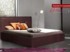Логотип компании Мебельная фабрика Август